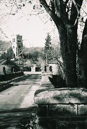 yanticbridgeandchurch.jpg
